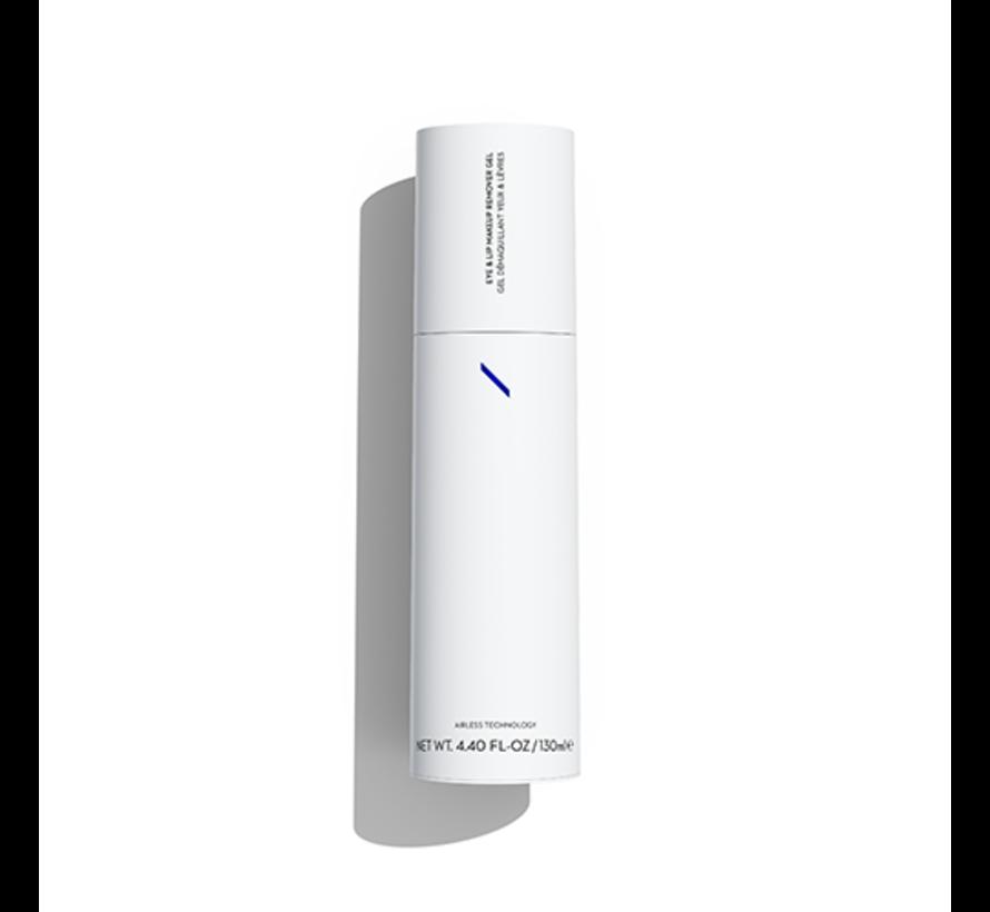 Neoderma Eye & Lip Make-up Remover Gel 130ml