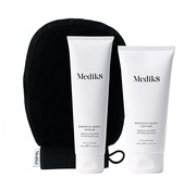 Medik8 Medik8 Smooth Body Exfoliating Kit