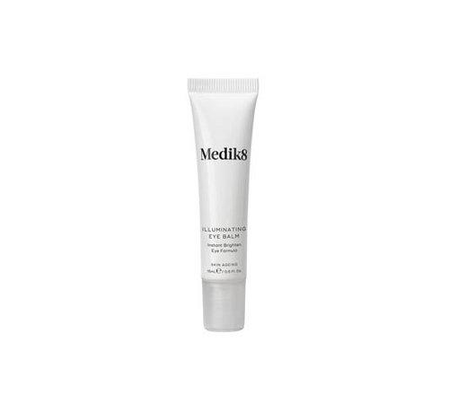 Medik8 Medik8 Illuminating Eye Balm 15ml