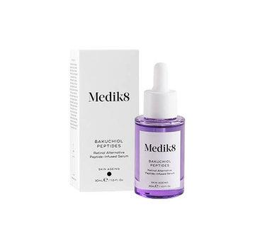 Medik8 Medik8 Bakuchiol Peptides  30ml