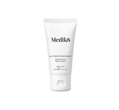 Medik8 Medik8 Ultimate Recovery Intense  30ml