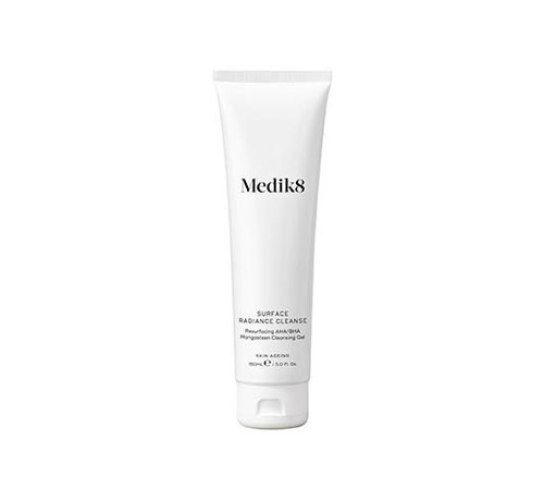 Medik8 Medik8 Surface Radiance Cleanse 150ml