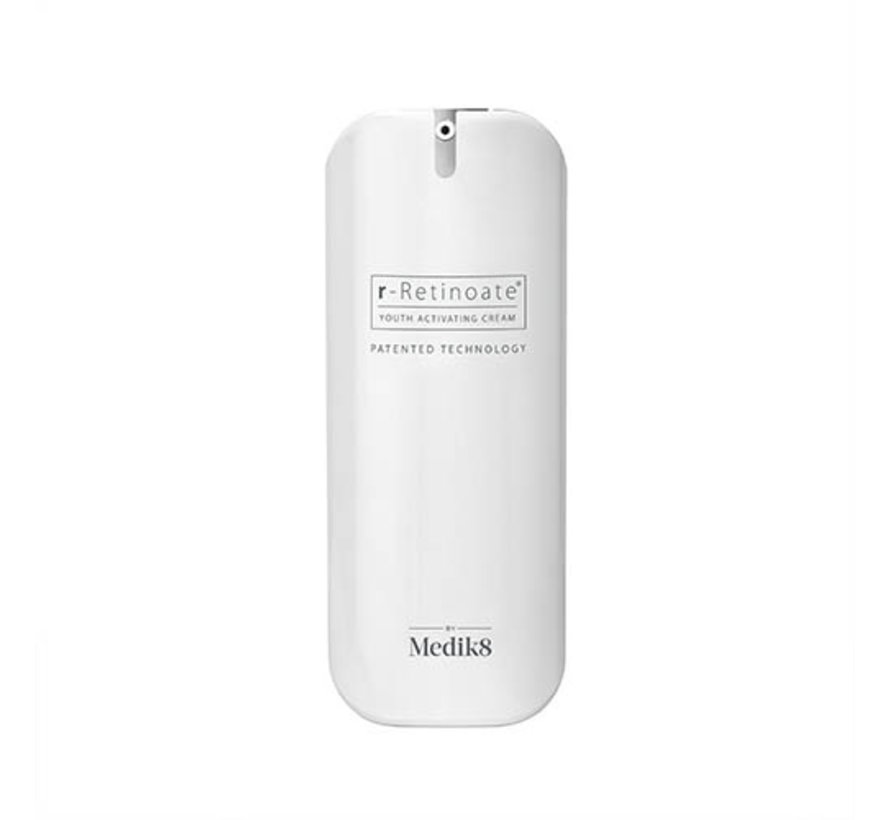 Medik8 R-Retinoate 50ml