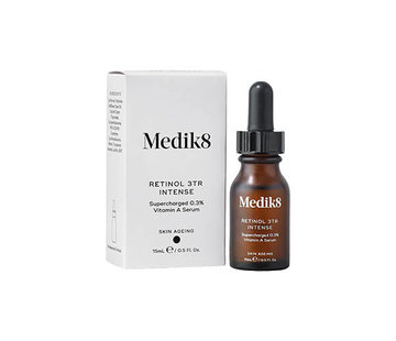 Medik8 Medik8 Retinol 3TR+ Intense 15ml
