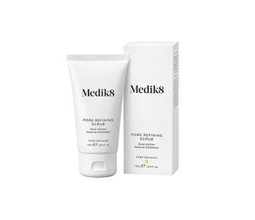 Medik8 Medik8 Pore Refining Scrub 75ml