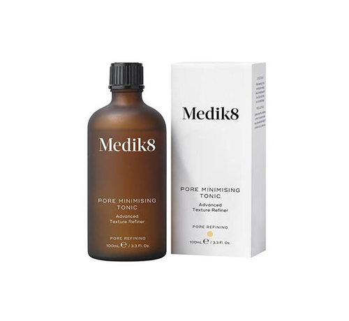 Medik8 Medik8 Pore Minimising Tonic 100ml