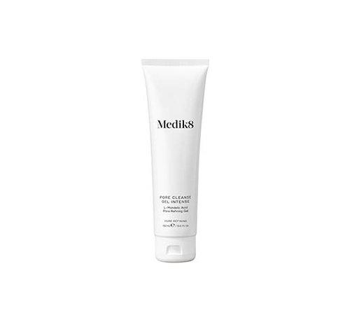 Medik8 Medik8 Pore Cleanse Gel Intense 150ml