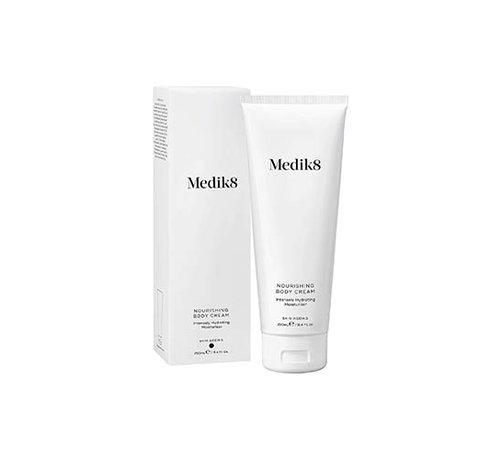 Medik8 Medik8 Nourishing Body Cream 250ml