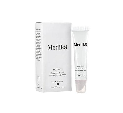 Medik8 Medik8 Mutiny 15ml