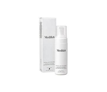 Medik8 Medik8 Micellar Mousse 150ml