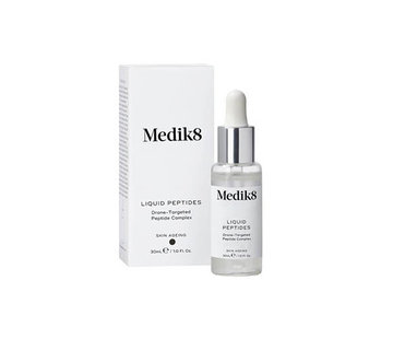 Medik8 Medik8 Liquid Peptides 30ml