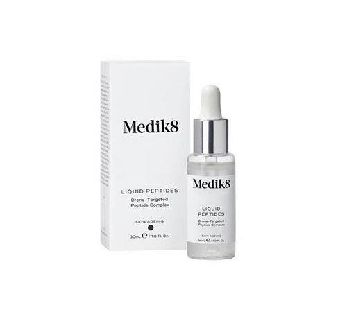 Medik8 Medik8 Liquid Peptides 30ml