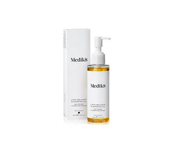 Medik8 Medik8 Lipid-Balance Cleansing Oil 140ml
