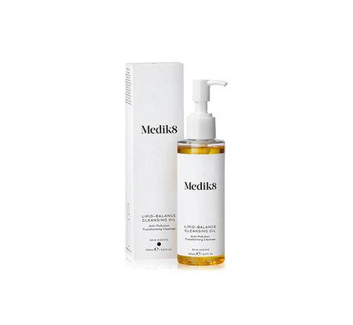 Medik8 Medik8 Lipid-Balance Cleansing Oil 140ml