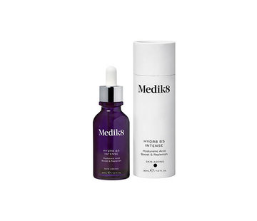 Medik8 Medik8 Hydr8 B5 Intense 30ml