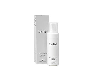 Medik8 Medik8 Gentle Cleanse 150ml