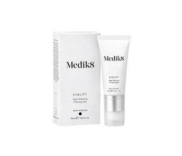 Medik8 Medik8 Eyelift Peptides 15ml