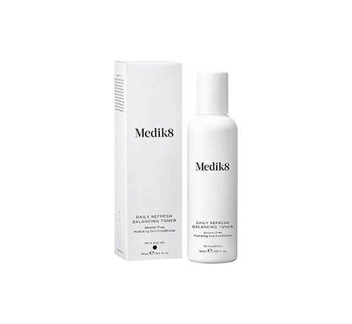 Medik8 Medik8 Daily Refresh Balancing Toner 150ml