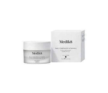 Medik8 Medik8 Daily Radiance Vitamin C 50ml