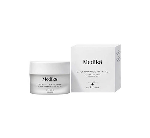 Medik8 Medik8 Daily Radiance Vitamin C 50ml