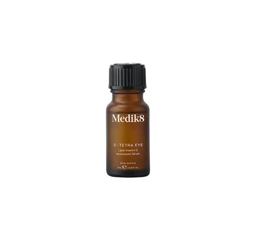 Medik8 C-Tetra Eye 7ml