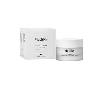 Medik8 Medik8 C-Tetra Cream 50ml