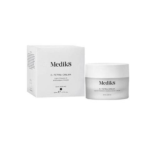 Medik8 Medik8 C-Tetra Cream 50ml