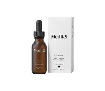 Medik8 Medik8 C-Tetra 30ml