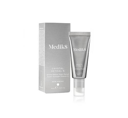Medik8 Medik8 Crystal Retinal 6 30ml