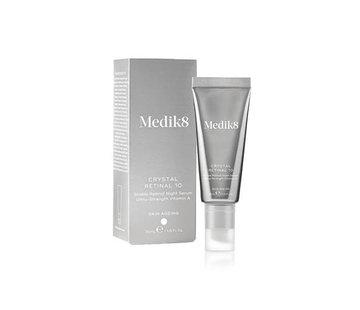 Medik8 Medik8 Crystal Retinal 10 30ml
