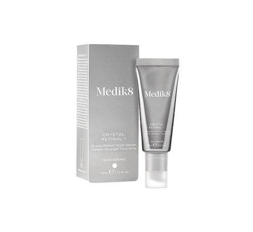 Medik8 Medik8 Crystal Retinal 1 30ml