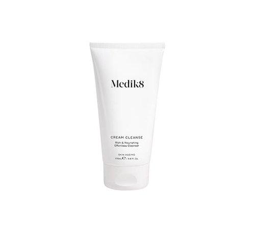 Medik8 Medik8 Cream Cleanse 175ml