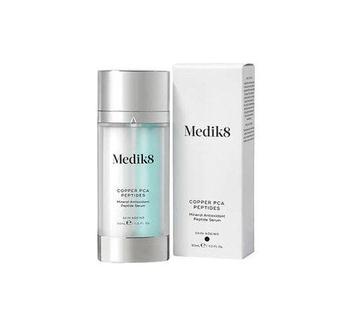 Medik8 Medik8 Copper PCA Peptides 30ml