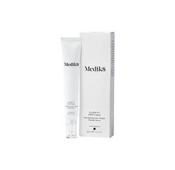 Medik8 Medik8 Clarity Peptides 30ml