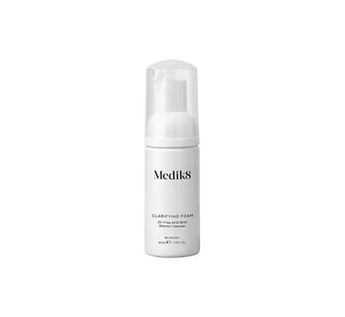 Medik8 Medik8 Clarifying Foam 40ml