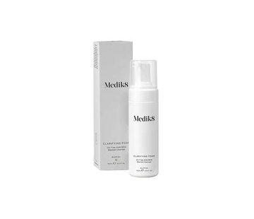 Medik8 Medik8 Clarifying Foam 150ml