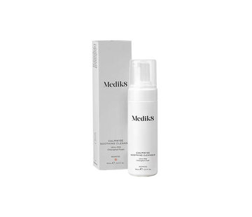 Medik8 Medik8 Calmwise Soothing Cleanser 150ml