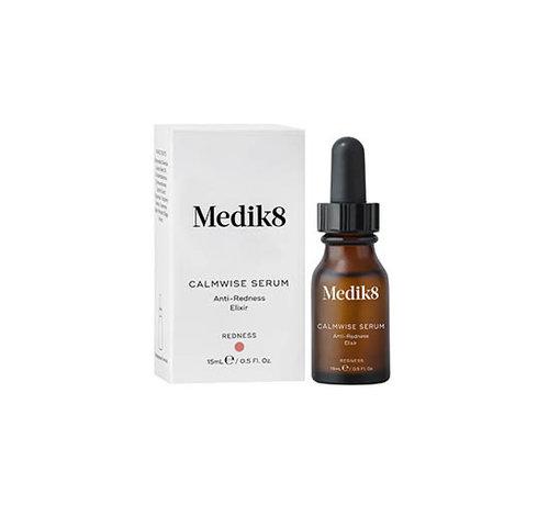 Medik8 Medik8 Calmwise Serum 15ml
