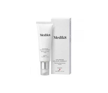 Medik8 Medik8 Calmwise Colour Correct 50ml