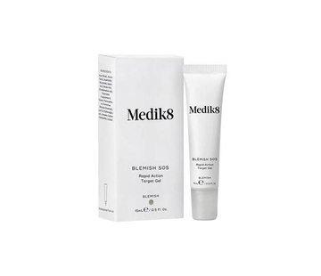 Medik8 Medik8 Blemish SOS 15ml