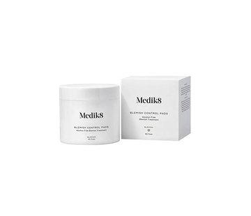 Medik8 Medik8 Blemish Control Pads 60st