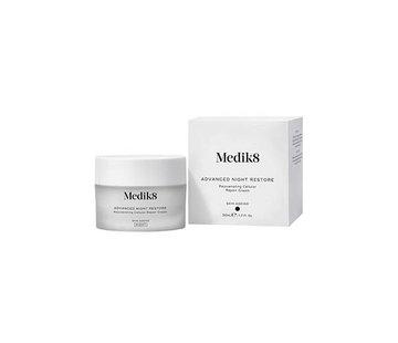 Medik8 Medik8 Advanced Night Restore 50ml