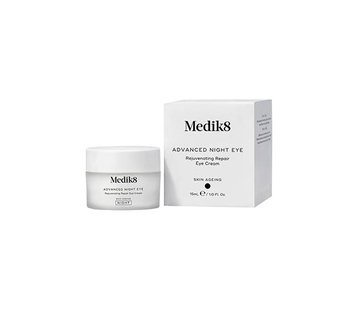 Medik8 Medik8 Advanced Night Eye 15ml