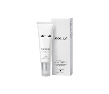 Medik8 Medik8 Advanced Day Total Protect 50ml