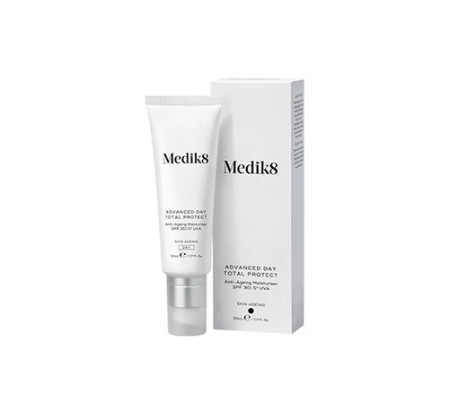 Medik8 Medik8 Advanced Day Total Protect 50ml