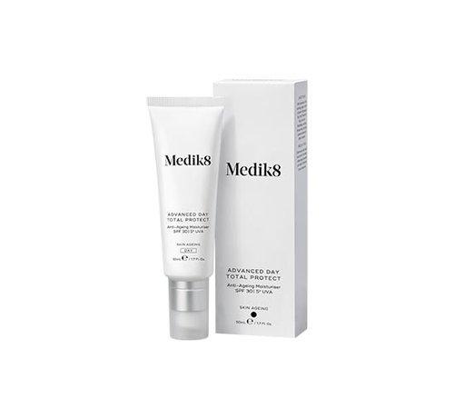 Medik8 Medik8 Advanced Day Eye Protect 15ml
