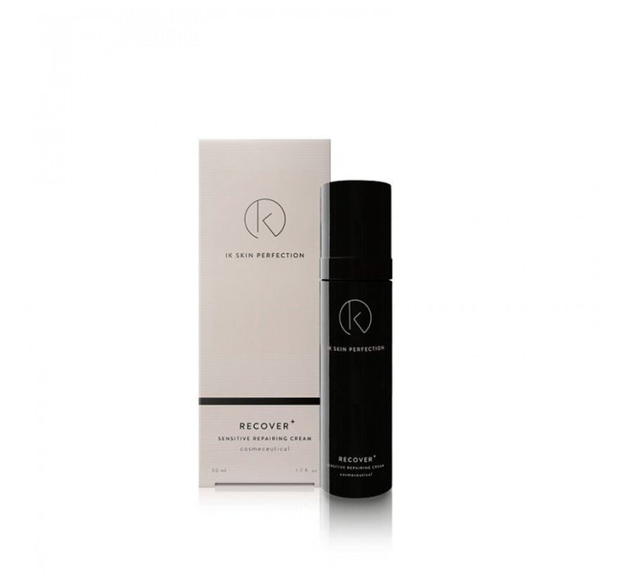 Ik Skin Perfection Recover+ 50ml