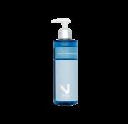 Nouvital Nouvital Azulen Cleansing Oil 250ml