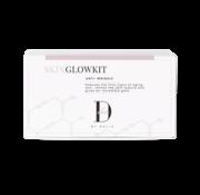 D-SKIN Glow Kit