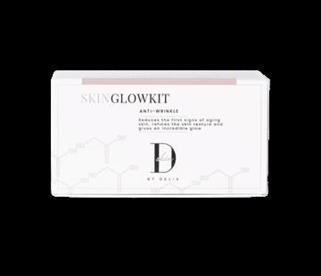 D-SKIN D-SKIN Glow Kit